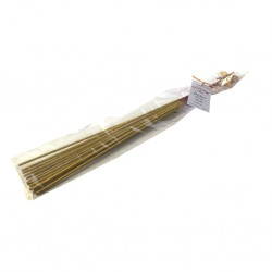 Bâtonnets d'encens x12