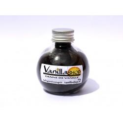 Graines de vanille 63g